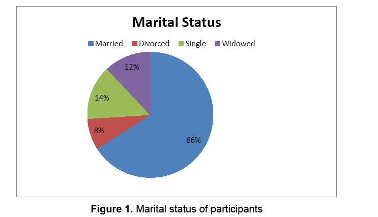hsj-marital-status-participants
