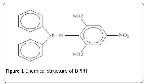 hsj-structure