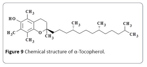 hsj-tocopherol